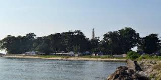 pulau sabira