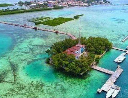 Daya Tarik Pulau Kelapa di Kepulauan Seribu yang Mempesona