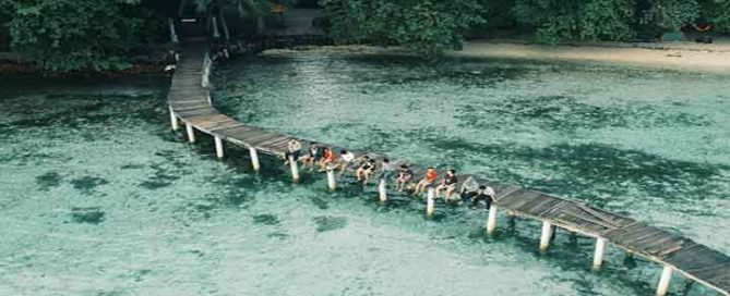 pulau kotok