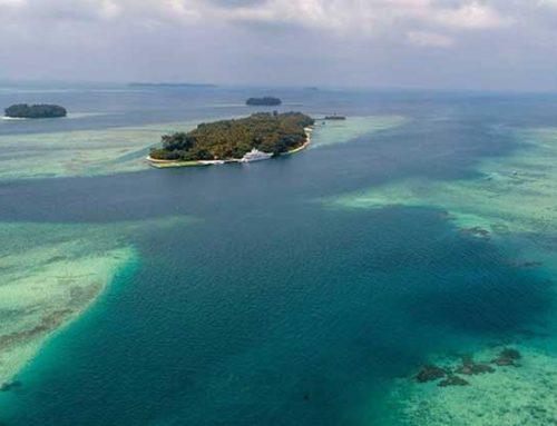 Rekomendasi Destinasi Pulau Seribu Untuk Honeymoon dan Relaksasi