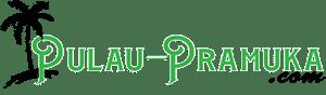 Travel Pulau Pramuka Logo